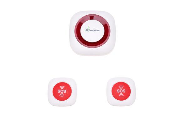 Basisstation-met-alarmknoppen