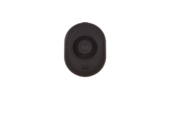 Polsknop-zonder-polsband